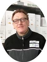 Wolfgang Bayreuther