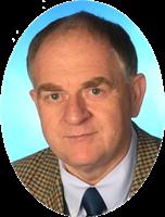 Friedrich Vogel
