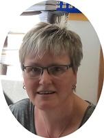 Martina Gollnick