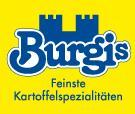 Burgis Logo 2