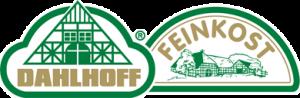 logo-dahlhoff-feinkost
