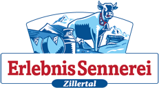 sennerei-zillertal-logo