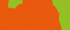 simply-v_logo