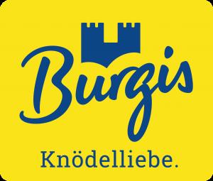 Burgis Logo_print_4c